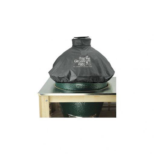 Big Green Egg Dome Afdekhoes XLarge